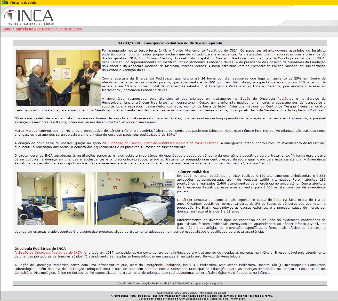 INCA_24-03-2009_scrap