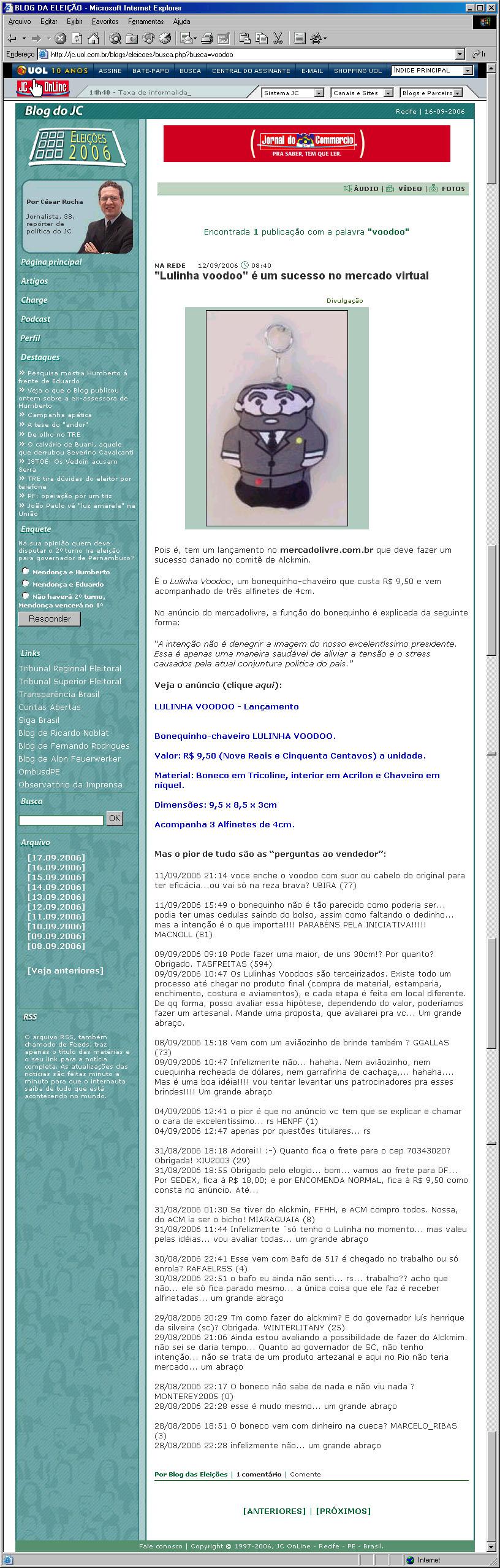 jornaldocommercioonline - BX
