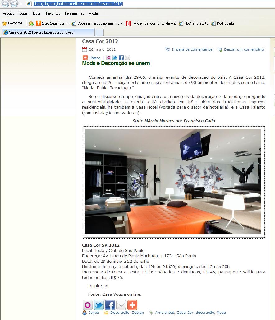 CCSP2012_Calio_BlogSergioBittencourt