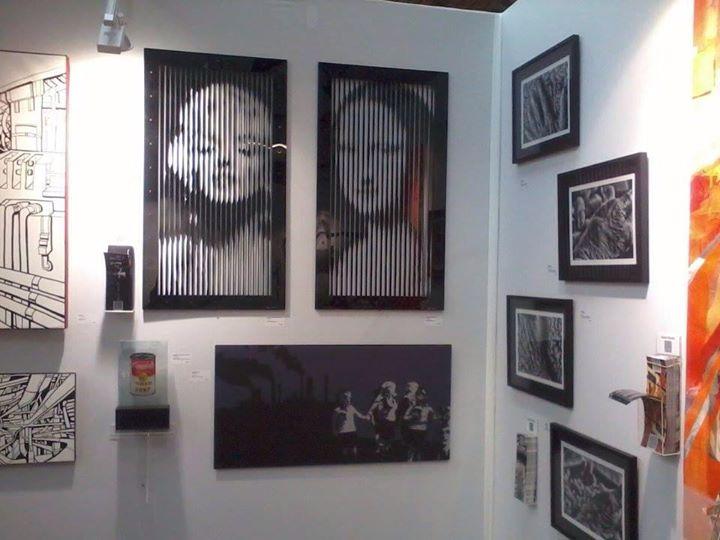 Affordable Art Fair - Bruxelas-Bélgica.jpg Começa hoje.jpg.jpg