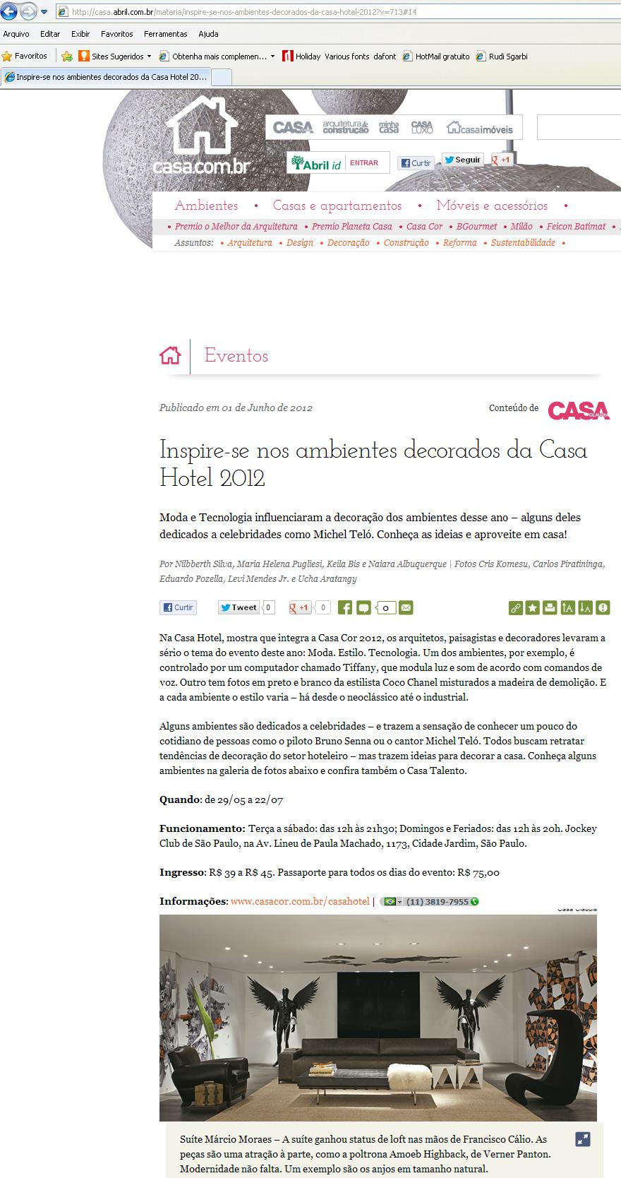 CCSP2012_Calio_CasaAbril