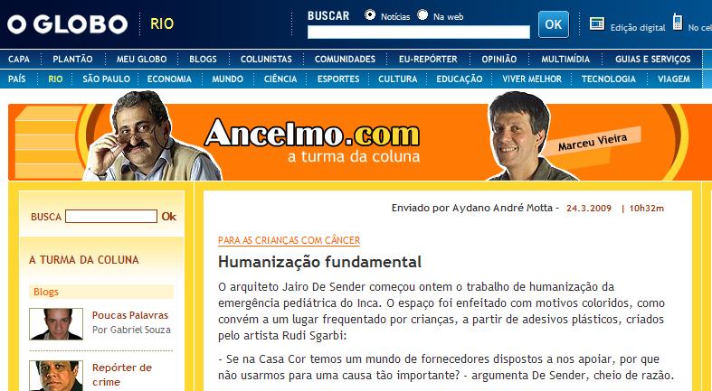 OGlobo_Ancelmo_24-03-2009_scrap