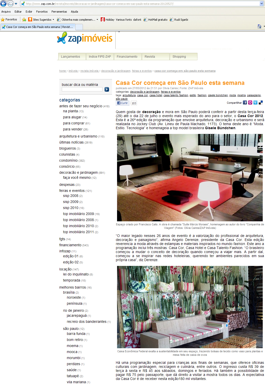 CCSP2012_Calio-Husk_ZAP