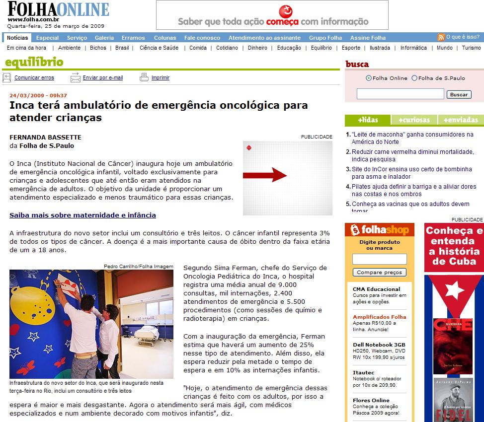 Folha_SP_23-03-2009_scrap