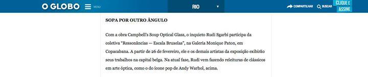samba-com-ginga-sertaneja-18574130__Coluna Outra Coisa