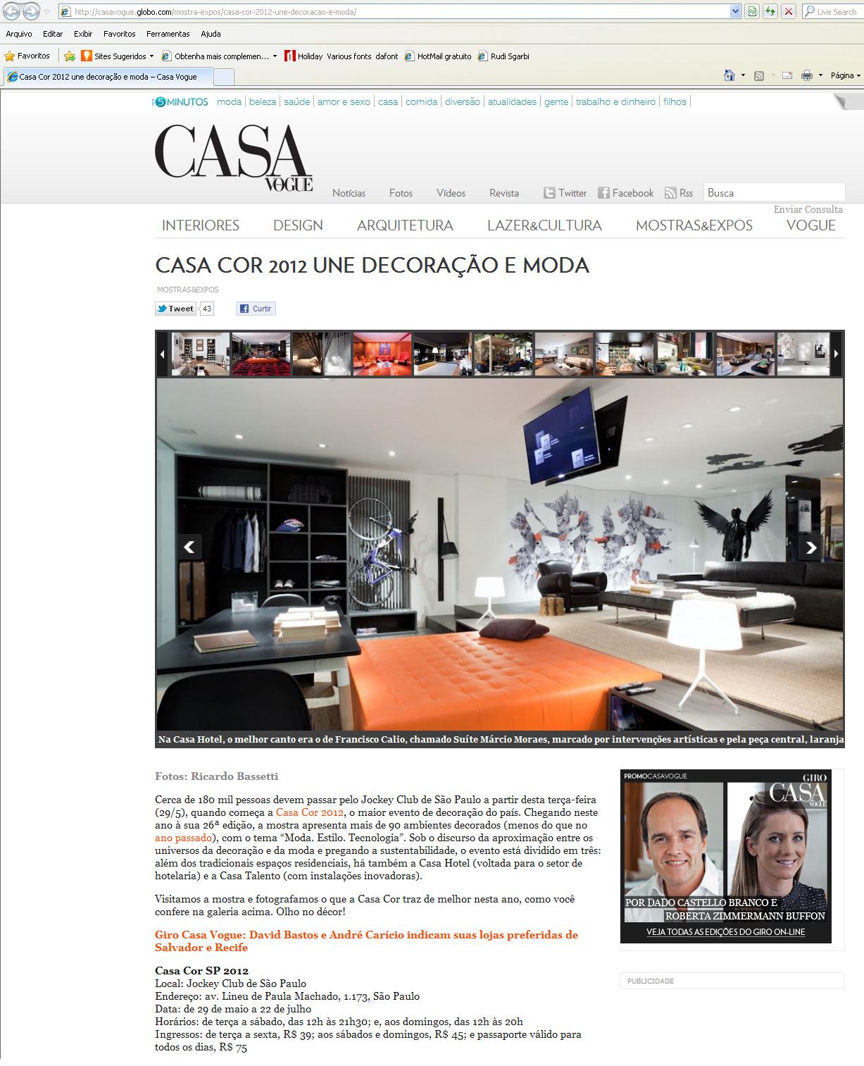 CCSP2012_Calio_CasaVogue