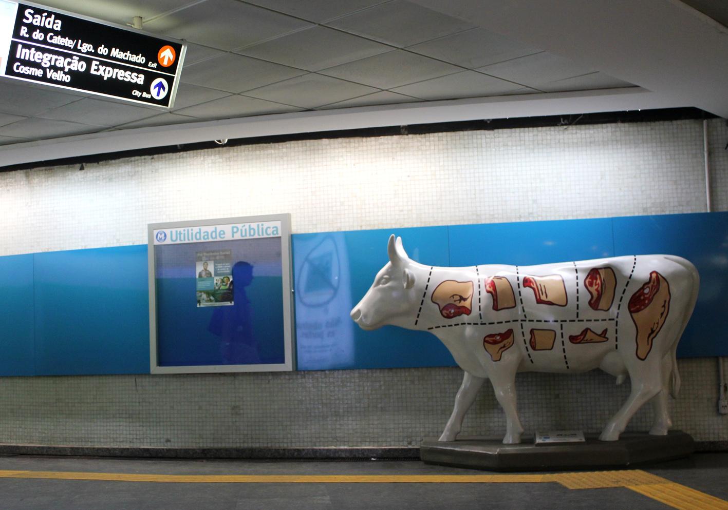 MeatCut_LgoMachado_2_50cm