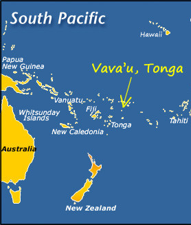 south pacific map.jpg