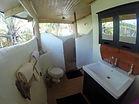 accommodation tonga, tonga accommodation, resort tonga, tonga resort, accommodation vavau, vavau accommodation, resort vavau, vavau resort, honeymoon tonga, tonga honeymoon