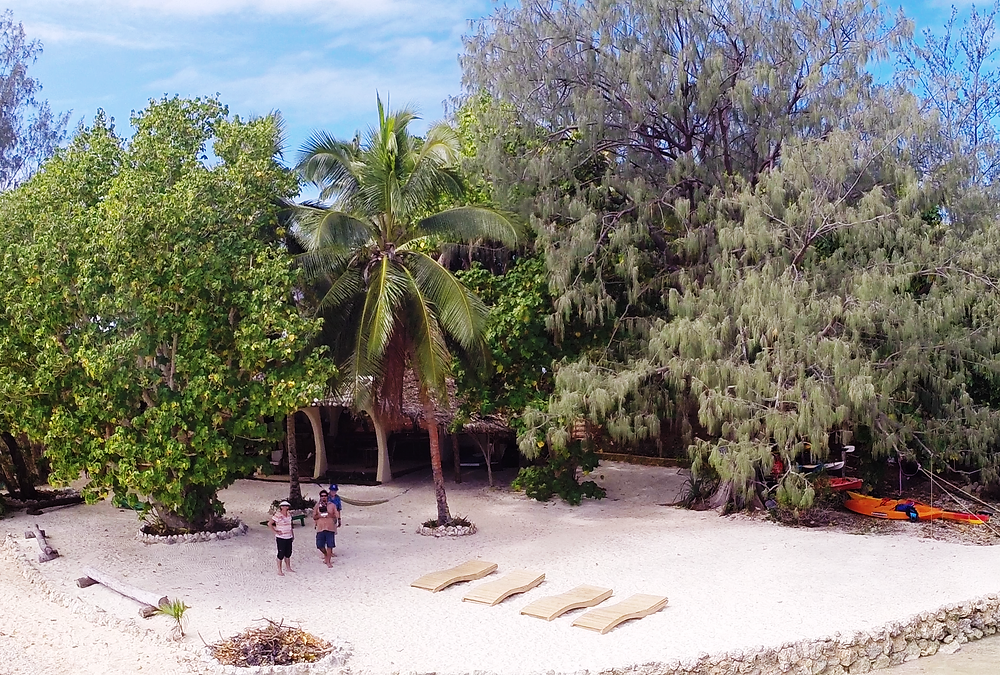 mandala beach.png