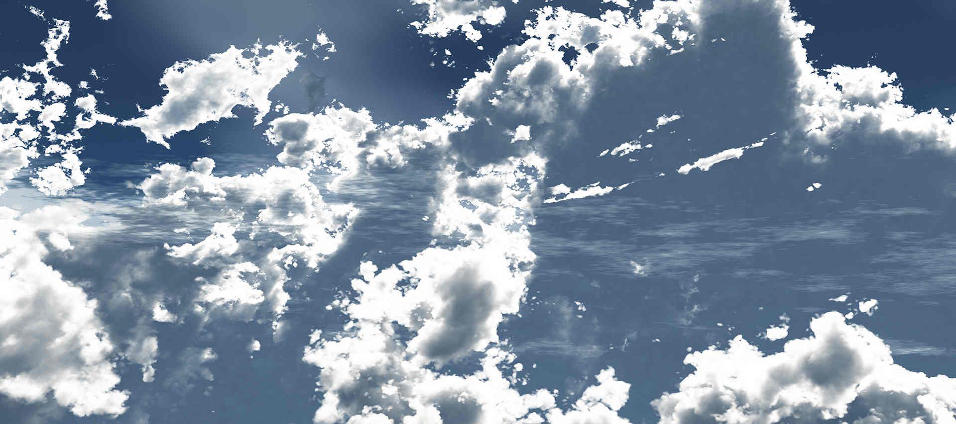 sol_c30_ls_s.jpg
