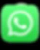 WhatsApp_Logo_6 Kopie.png