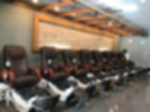 New Pedi Chairs.jpg