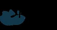 New Spa O Logo_Gray-Blue color(no white