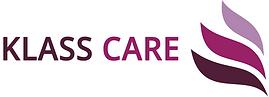 New KC Logo.png