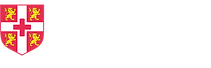 Small RCM Full White Logo.png