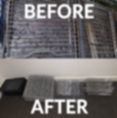 Clean Kitchen racks.png