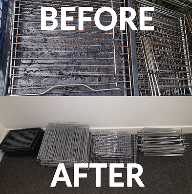 Clean Kitchen racks.png