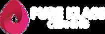 PKC Logo W.png