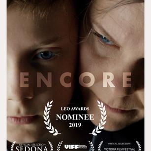 ENCORE Short Film