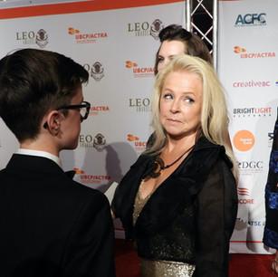 LEO Awards 2019