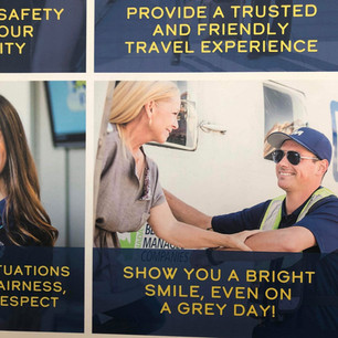 Harbour Air Ad