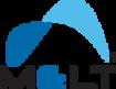 MELT-Logo.png