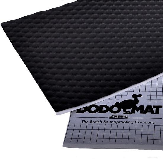 Dodo Dead Mat Pro 2mm