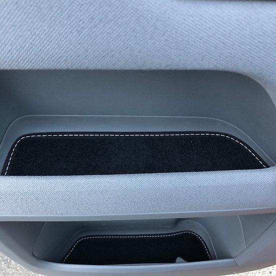 T5 | T5.1 Caravelle Door Pocket Inserts