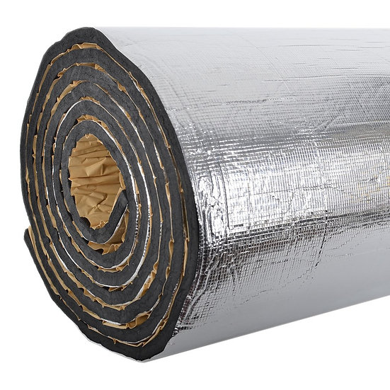 DODO 16mm Thermo Liner Extreme 5sqm