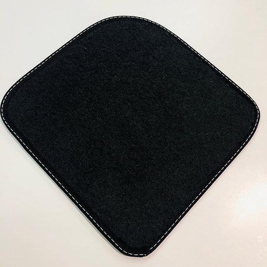 T5 | T5.1 | Glovebox + Door Pocket | Inserts