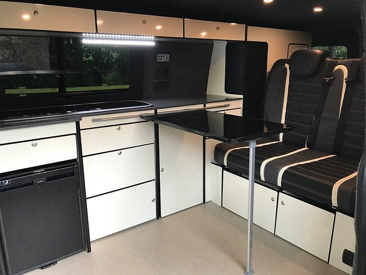 LWB Lightweight Furniture