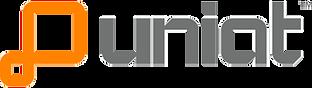 logo_uniat.png