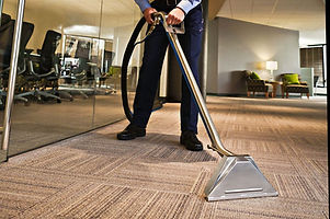 Commercial-carpet-cleaning-31-1024x682.j