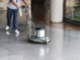 Woman-Cleaning-The-Floor-With-129543020.