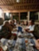 soiréetablehôtes-lesgrandsvents-chervett