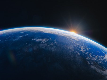 Keep EVs Earth-Friendly