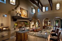 Kitchen_4031-06_©2011_Dan_Forer_med