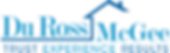 Logo_DuRoss&McGee_logo-2.6in (1).png