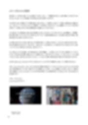 LOOKBOOK.paper14.jp.jpg