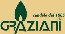 logo-cereria-graziani_edited_edited.jpg