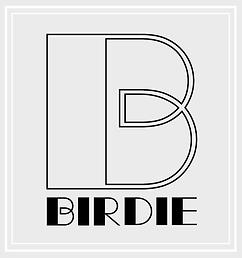 LOGO BIRDIE FOND.png