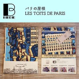 パリの屋根.jpg