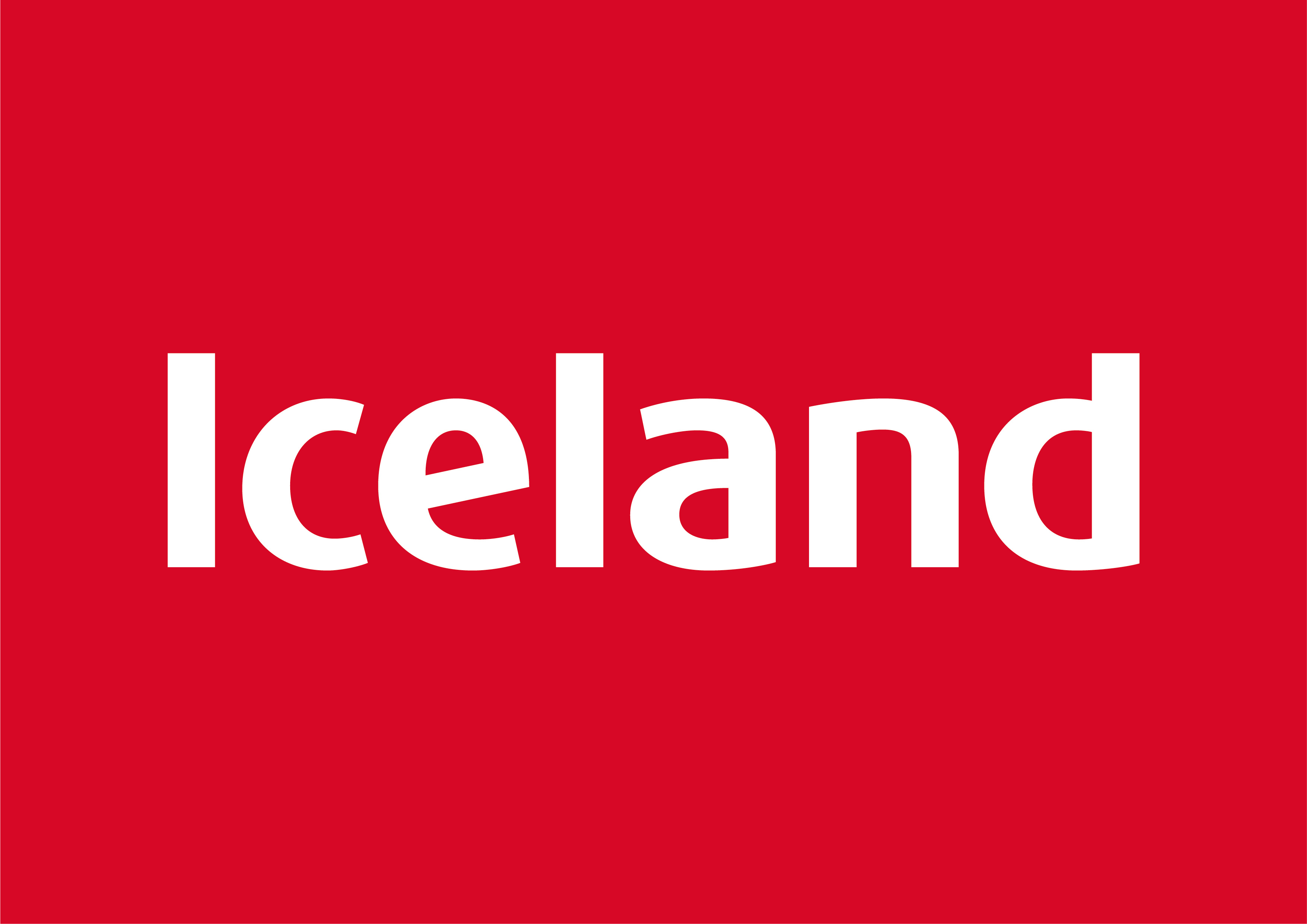 Iceland Logo_Red2