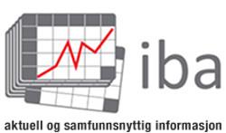 iba-Logo-liten23