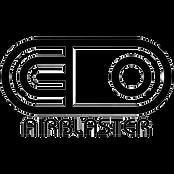 kisspng-airblaster-logo-brand-font-stair