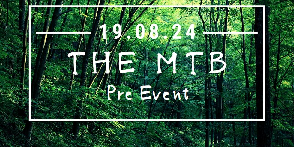 the MTB (1)