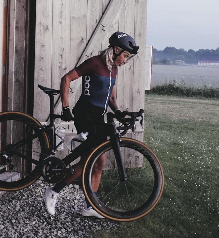 poc-cyclingA4