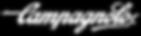 campagnolo-logo.png