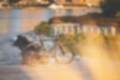 Parlee-RZ7-Aero-Bike-Review-gear-patrol-